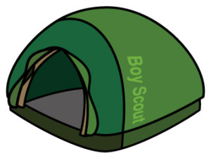 dome_green